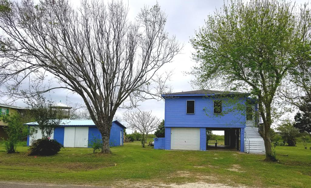 port lavaca singles Single family port lavaca  port lavaca, tx single family homes for sale single family homes for sale in port lavaca, tx have a median listing price of $248,000 and a price per square foot of.