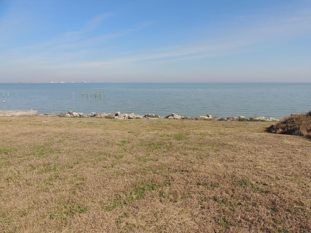 Texas Waterfront Property In Port Lavaca Edna Victoria