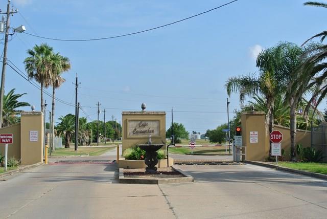 129 Tomahawk Palacios, TX 77465