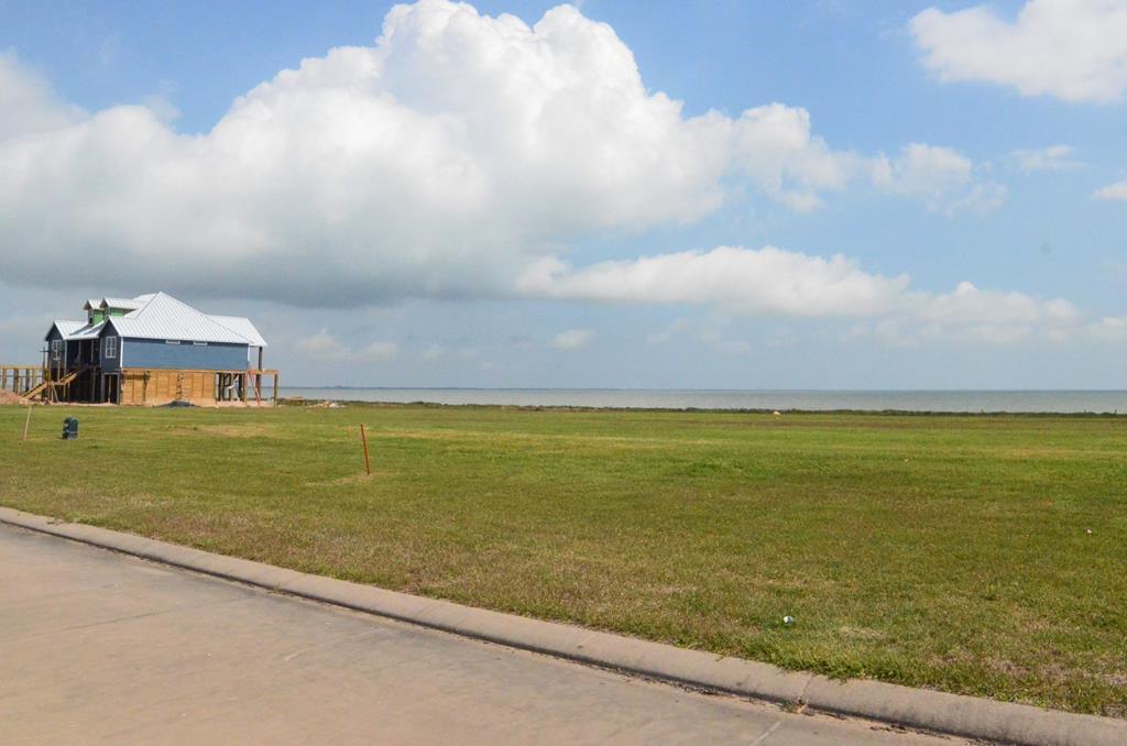 LOT 70 PALACIOS BAY DRIVE Palacios, TX 77465