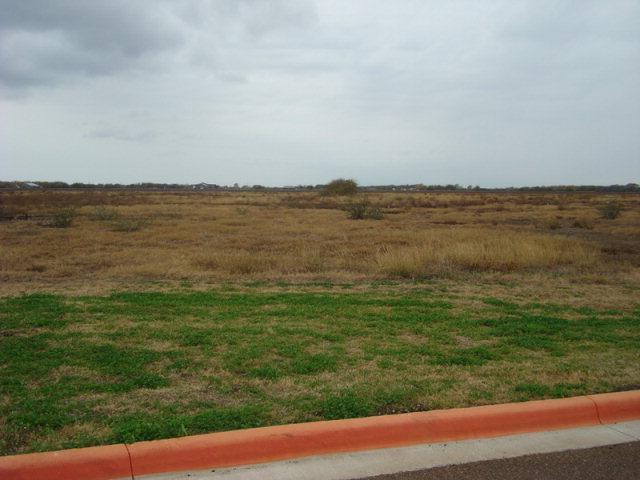Real Estate for Sale, ListingId: 34103429, Pt Lavaca,TX77979
