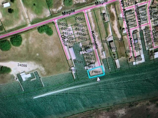 Property in Corpus Christi Rockport Refugio Lake Corpus Christi