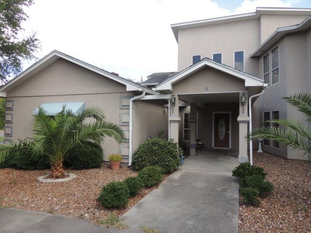Real Estate for Sale, ListingId: 34103260, Pt Lavaca,TX77979