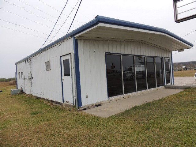 Real Estate for Sale, ListingId: 34103579, Pt Lavaca,TX77979