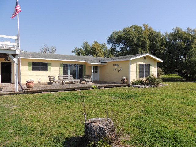 Real Estate for Sale, ListingId: 34103267, Seadrift,TX77983