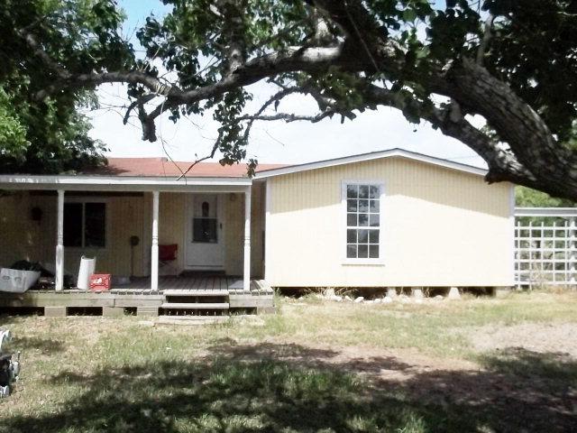 Real Estate for Sale, ListingId: 34103599, Pt Lavaca,TX77979