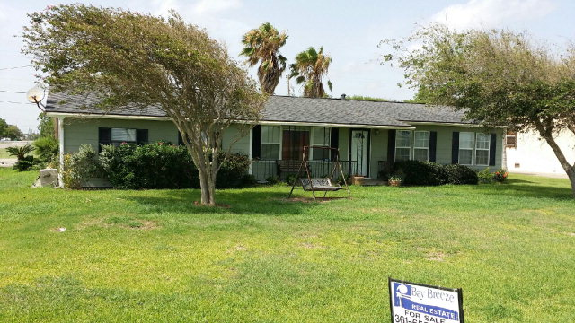 Real Estate for Sale, ListingId: 34103571, Seadrift,TX77983