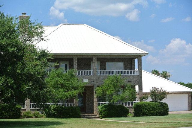 Real Estate for Sale, ListingId: 34103275, Palacios,TX77465