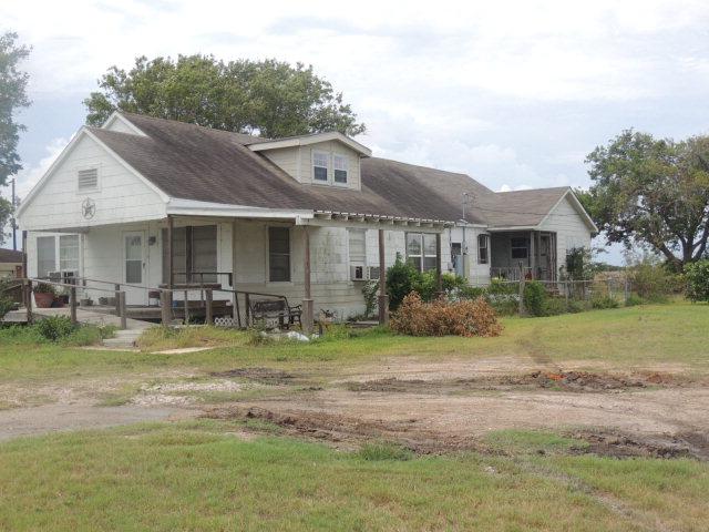Real Estate for Sale, ListingId: 34103277, Pt Lavaca,TX77979