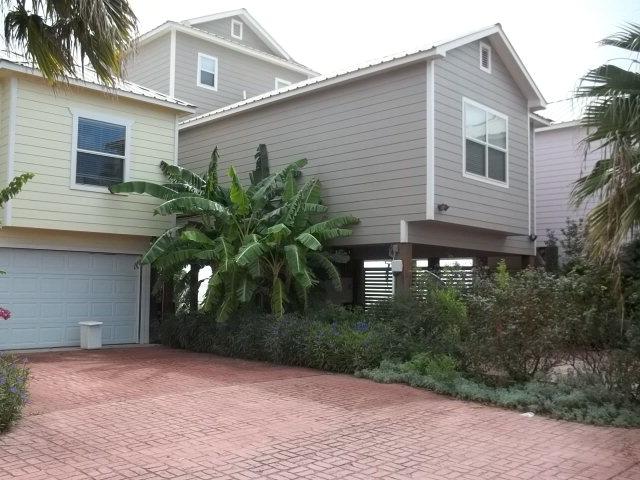 Real Estate for Sale, ListingId: 34103232, Pt Lavaca,TX77979