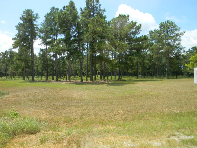 Lot 1 F O P  LODGE RD ANDALUSIA, AL 36421