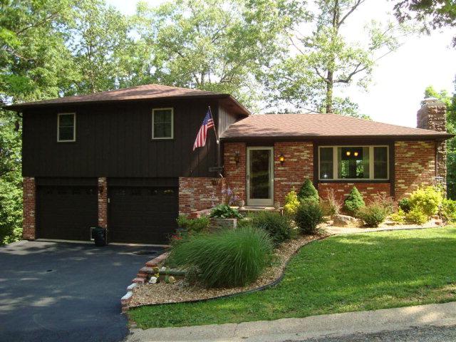 Real Estate for Sale, ListingId: 31156945, Shell Knob,MO65747