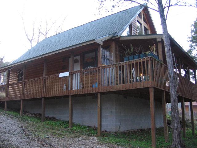 Real Estate for Sale, ListingId: 31156960, Golden,MO65658