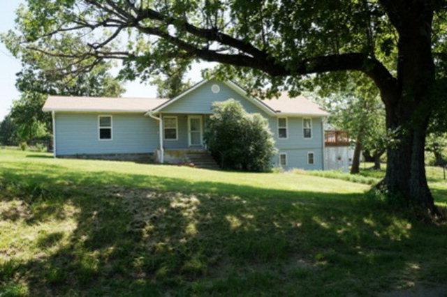 Real Estate for Sale, ListingId: 31903296, Rocky Comfort,MO64861