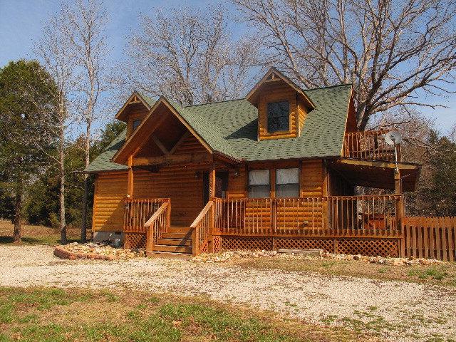 Real Estate for Sale, ListingId: 31157052, Eagle Rock,MO65641