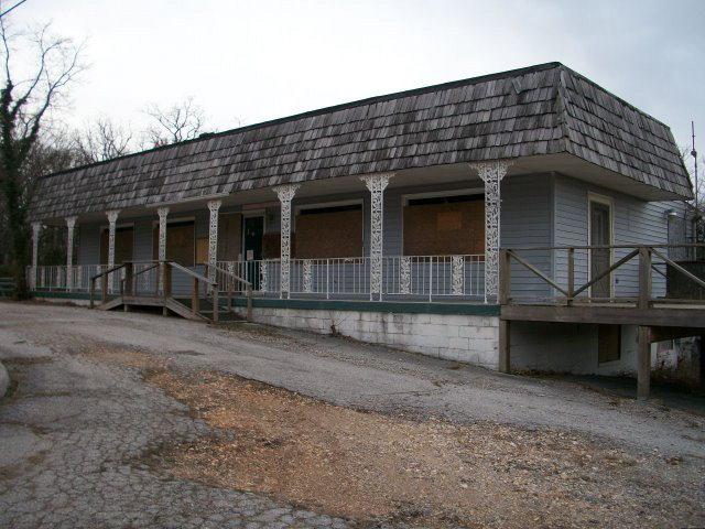 Real Estate for Sale, ListingId: 31156987, Eagle Rock,MO65641