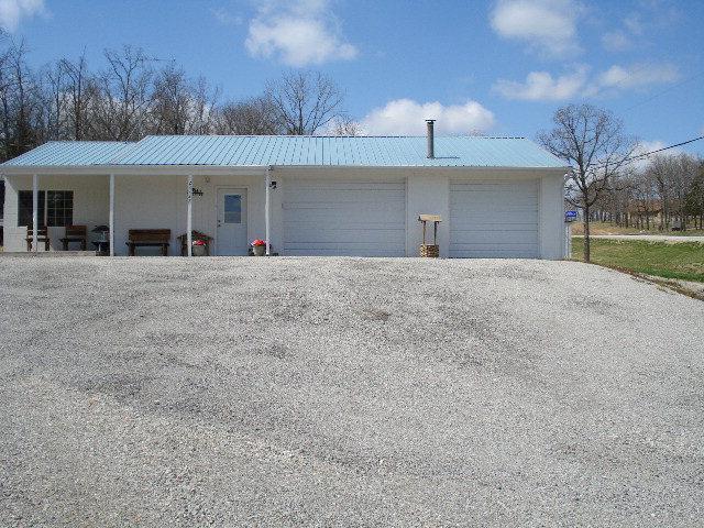 Real Estate for Sale, ListingId: 31156936, Shell Knob,MO65747