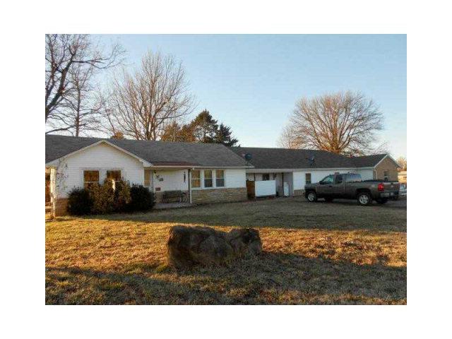 Real Estate for Sale, ListingId: 31157088, Seligman,MO65745