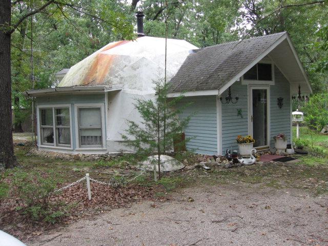 Real Estate for Sale, ListingId: 31156969, Golden,MO65658
