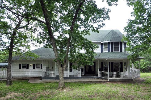 Real Estate for Sale, ListingId: 31156931, Lampe,MO65681