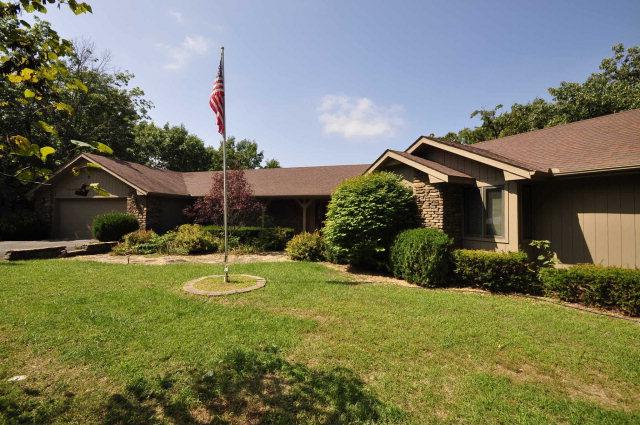 Real Estate for Sale, ListingId: 31156932, Shell Knob,MO65747