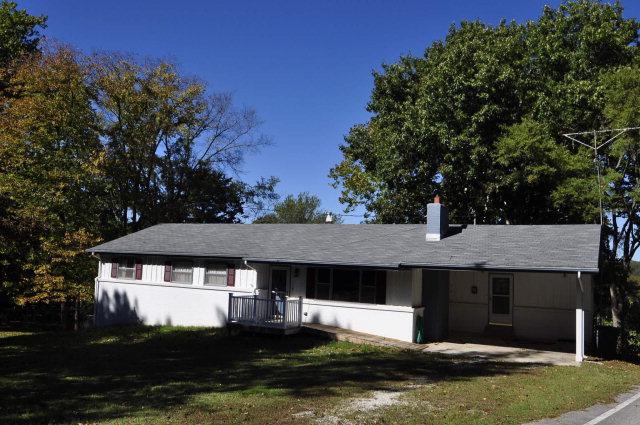 Real Estate for Sale, ListingId: 31156933, Shell Knob,MO65747