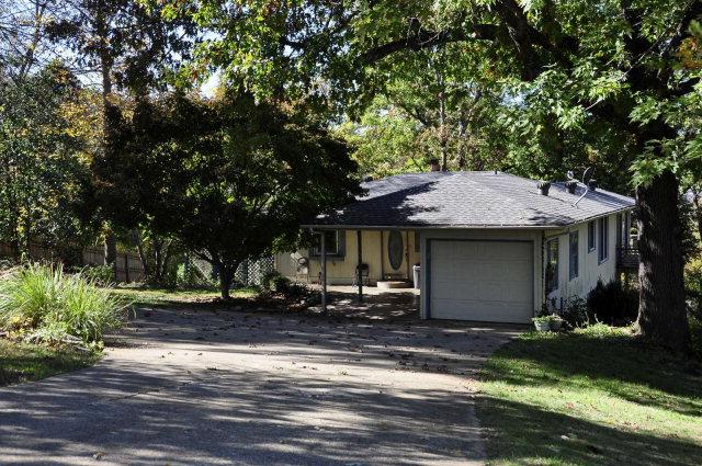 Real Estate for Sale, ListingId: 31156934, Shell Knob,MO65747