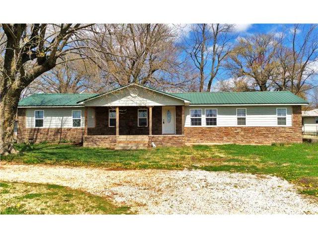 Real Estate for Sale, ListingId: 31157132, Washburn,MO65772
