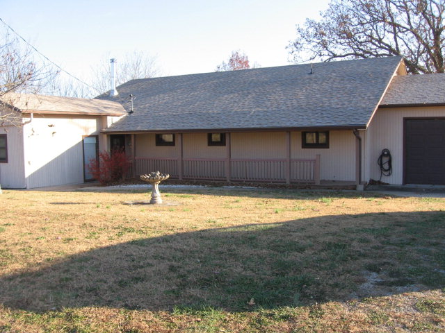 Real Estate for Sale, ListingId: 31156942, Eagle Rock,MO65641