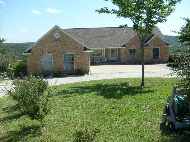 Real Estate for Sale, ListingId: 31156898, Cape Fair,MO65624