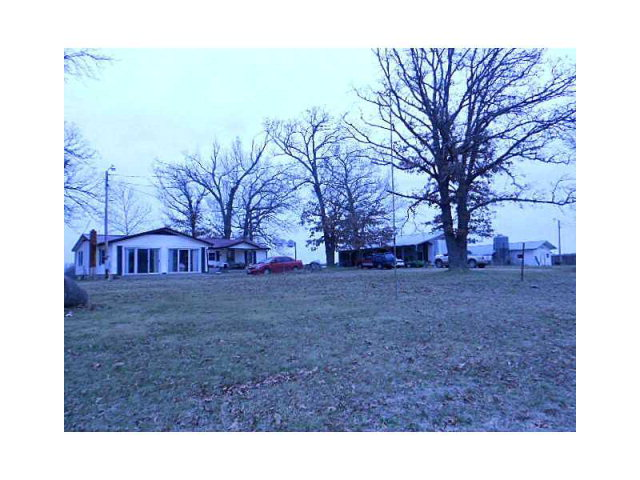 Real Estate for Sale, ListingId: 31618061, Rocky Comfort,MO64861