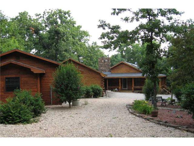 Real Estate for Sale, ListingId: 32084395, Pineville,MO64856