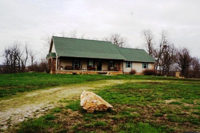 Real Estate for Sale, ListingId: 32672746, Aurora,MO65605