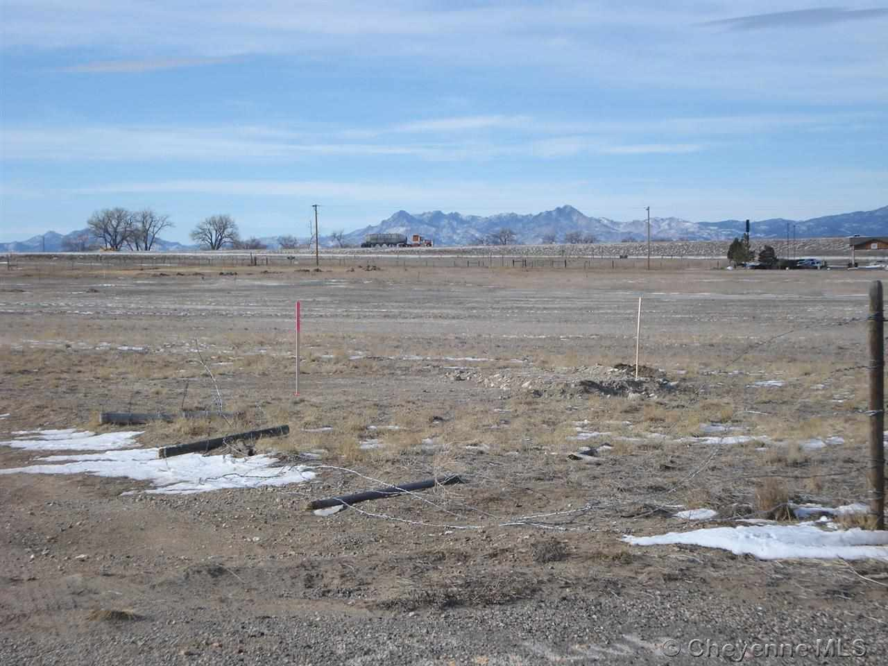 Featured Property in WHEATLAND, WY, 82201