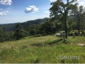 Lot 3 OAK CANYON RD Murphys, CA 95247