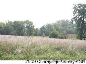 Image of Acreage for Sale near Monticello, Illinois, in Piatt county: 5.39 acres