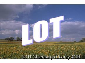 Image of Acreage for Sale near Monticello, Illinois, in Piatt county: 33.57 acres