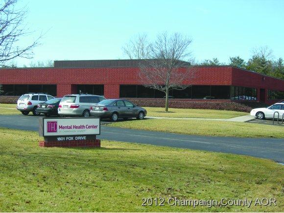 Real Estate for Sale, ListingId: 17981135, Champaign,IL61820