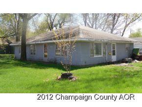 Real Estate for Sale, ListingId: 30189293, Tuscola,IL61953