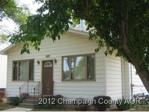109 County Road 37, Chebanse, IL 60922