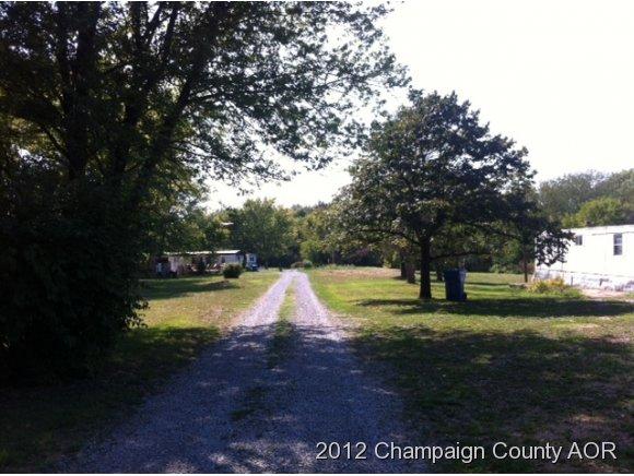 Real Estate for Sale, ListingId: 20596655, McLeansboro,IL62859