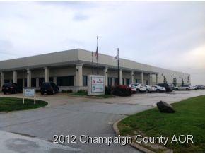 Real Estate for Sale, ListingId: 20983107, Champaign,IL61822