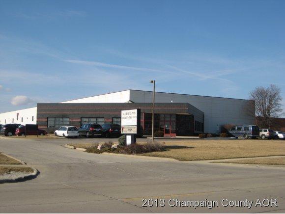 Real Estate for Sale, ListingId: 22401859, Champaign,IL61821
