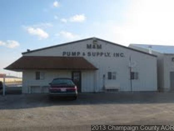 Real Estate for Sale, ListingId: 22793745, Mattoon,IL61938