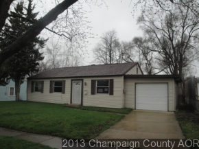 119 Berry Rd, Marquette Heights, IL 61554