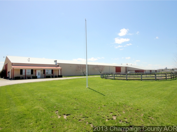 Real Estate for Sale, ListingId: 23456671, Lexington,IL61753