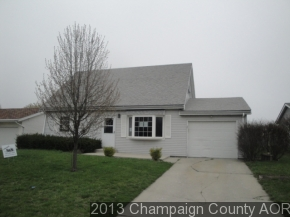 1720 Taft Dr, Normal, IL 61761