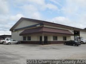 Real Estate for Sale, ListingId: 24276643, Urbana,IL61801