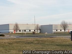 Real Estate for Sale, ListingId: 26554672, Urbana,IL61801