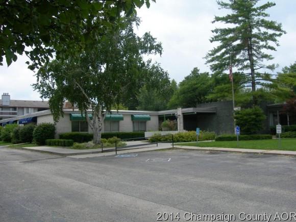 Real Estate for Sale, ListingId: 26569929, Urbana,IL61801